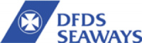 dfds3