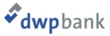 DWP Bank
