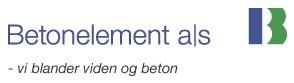 CRH plc / Betonelement A/S