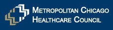 Metropolitan Chicago Healthcare Council