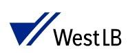 WestLB