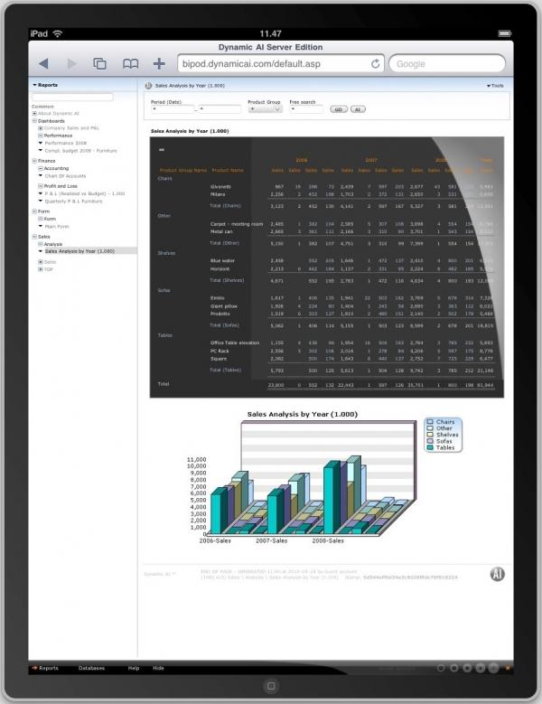 DynamicAI_iPad2