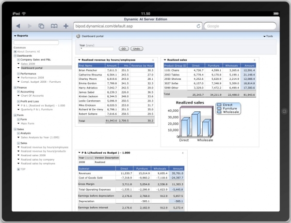 DynamicAI_iPad3