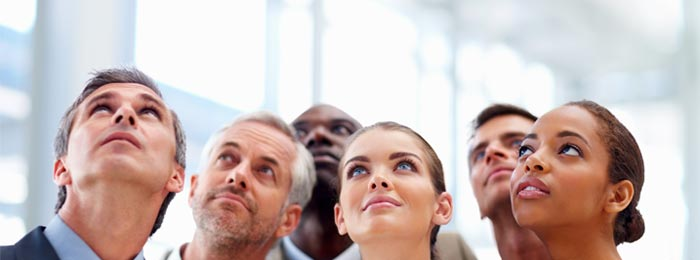 Business Intelligence – ganz einfach