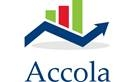Accola, an Aderant partner, is an Atlanta-based software and technology firm.