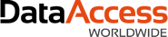 Data Access Worldwide
